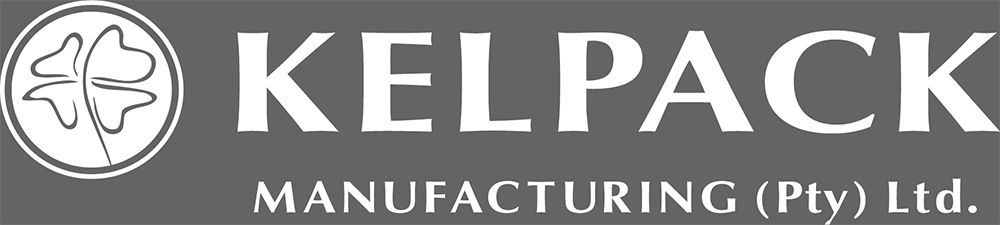 Kelpack Manufacturing – Contract Manufacturing and Packing